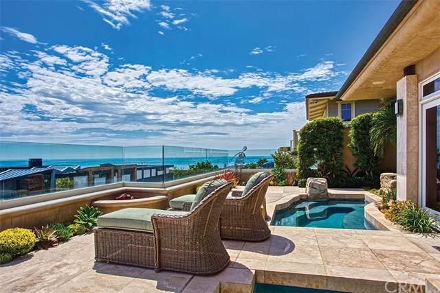 4515 Perham Road, Corona Del Mar, CA 92625 (#NP19181671) :: Sperry Residential Group