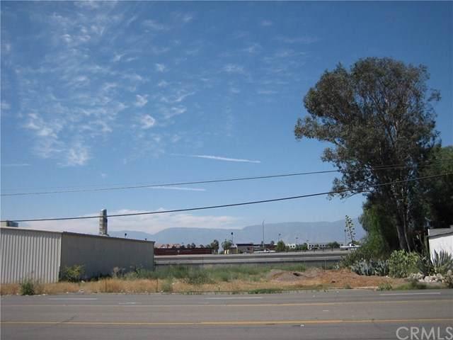 2810912 Redlands Boulevard - Photo 1