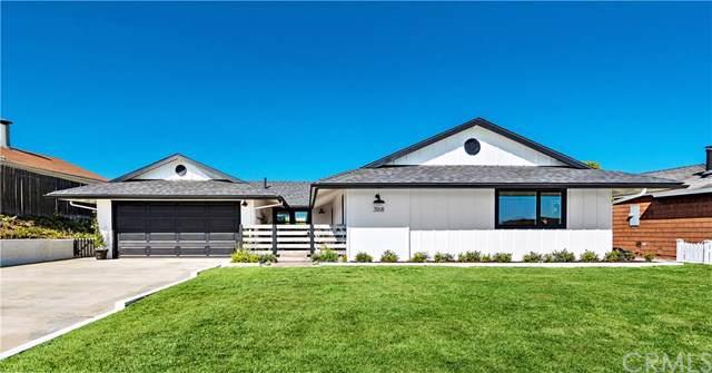 3168 Alta Laguna, Laguna Beach, CA 92651 (#LG19182841) :: Z Team OC Real Estate