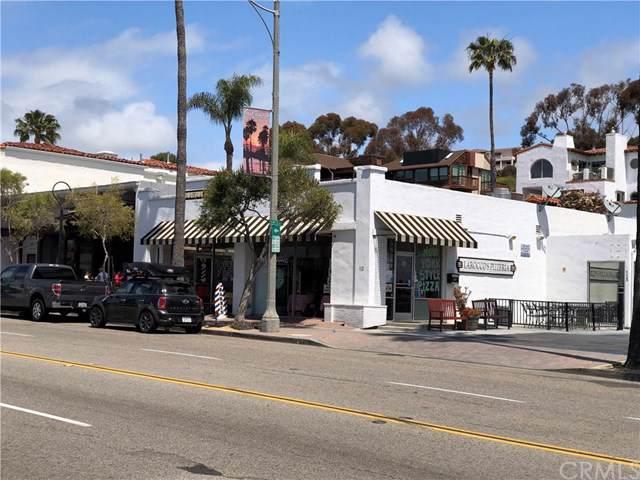 115 S El Camino Real #119, San Clemente, CA 92672 (#OC19182869) :: Crudo & Associates