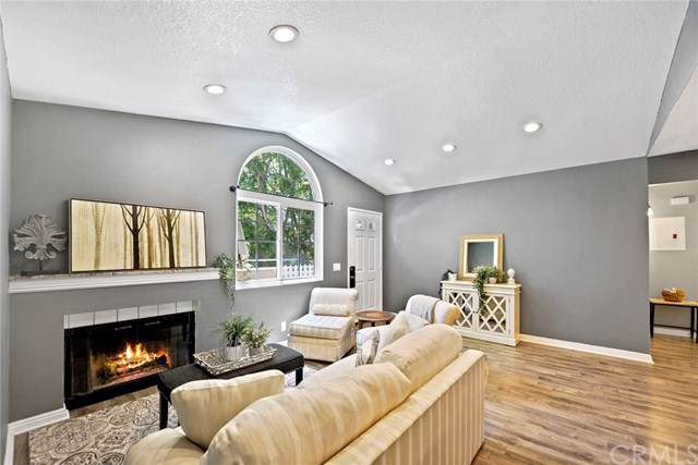 70 Via Prado, Rancho Santa Margarita, CA 92688 (#PW19181462) :: Doherty Real Estate Group