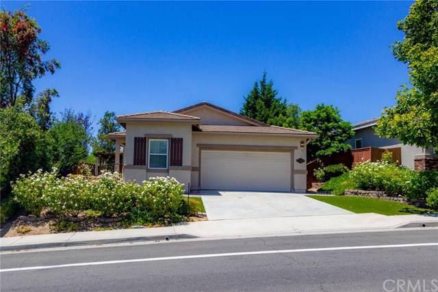 41463 Temeku Drive, Temecula, CA 92591 (#IG19166991) :: Z Team OC Real Estate
