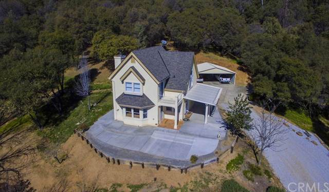 54861 Munson Lane, Wishon, CA 93669 (#FR19183029) :: Fred Sed Group