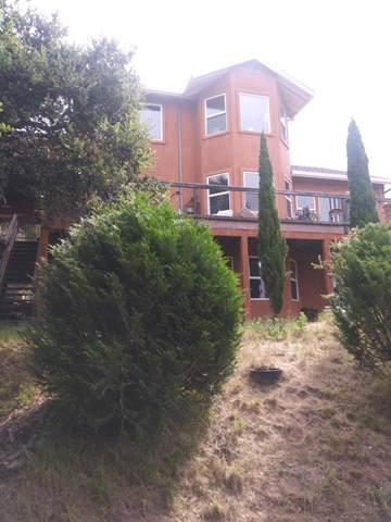 14643 Tumble Weed Lane - Photo 1