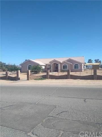 17679 Hercules Street, Hesperia, CA 92345 (#MB19183082) :: Z Team OC Real Estate