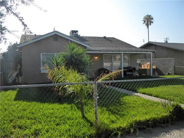 131 S Orange Avenue, Rialto, CA 92376 (#IV19181986) :: Mainstreet Realtors®