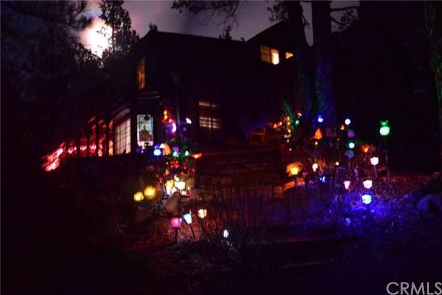 42795 Cougar Road - Photo 1