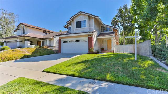 6389 Barsac Place, Rancho Cucamonga, CA 91737 (#EV19158817) :: RE/MAX Innovations -The Wilson Group