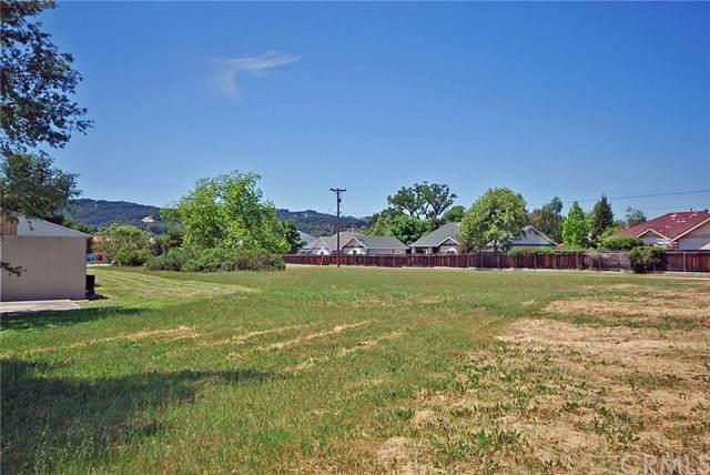 1745 El Camino Real, Atascadero, CA 93422 (#NS19183678) :: California Realty Experts
