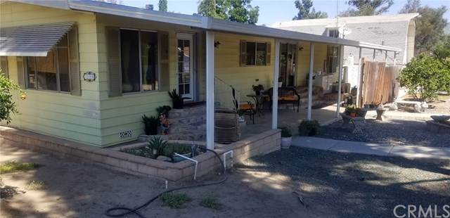 31588 Mcwade Avenue, Homeland, CA 92548 (#SW19183718) :: Fred Sed Group