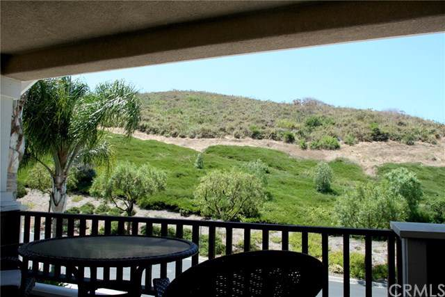 6171 Camino Forestal, San Clemente, CA 92673 (#ND19178945) :: Allison James Estates and Homes