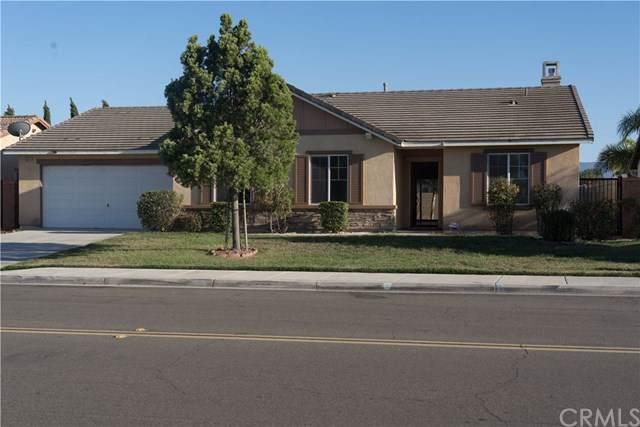 14449 Fairchild Drive, Eastvale, CA 92880 (#AR19183831) :: Mainstreet Realtors®