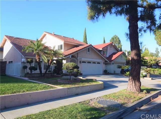 12253 Glen Creek Road, Cerritos, CA 90703 (#RS19183882) :: Harmon Homes, Inc.