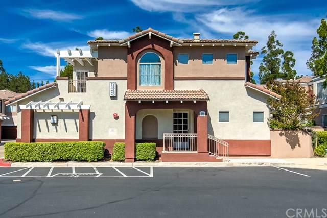 50 Santa Barbara Court, Lake Forest, CA 92610 (#NP19183273) :: Doherty Real Estate Group