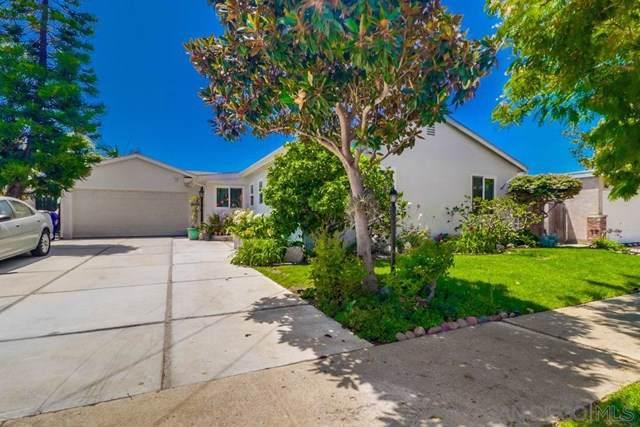 4125 Chippewa Court, San Diego, CA 92117 (#190042810) :: Veléz & Associates