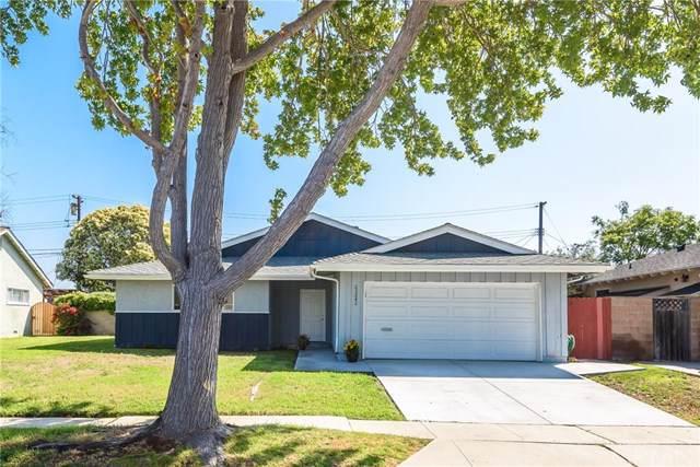 23242 Ladeene Avenue, Torrance, CA 90505 (#SB19182580) :: Veléz & Associates