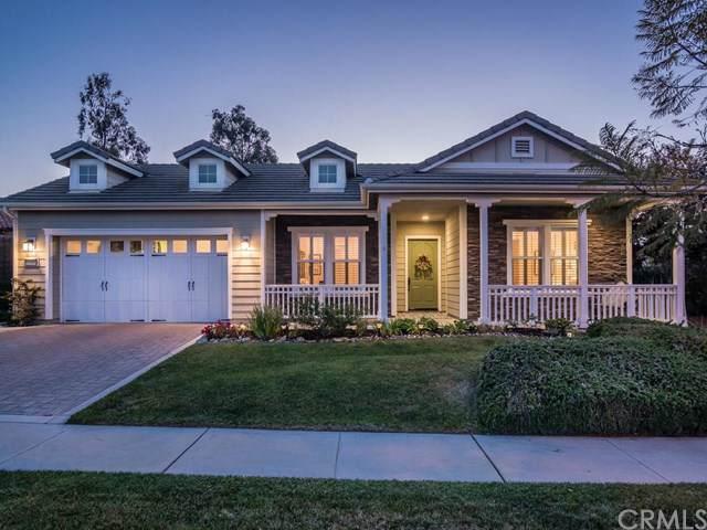 1908 Eucalyptus Road, Nipomo, CA 93444 (#PI19184172) :: Provident Real Estate
