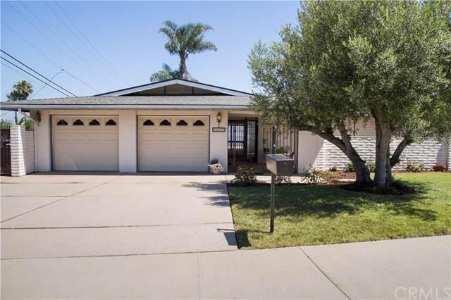 5927 Mossbank Drive, Rancho Palos Verdes, CA 90275 (#SB19183281) :: Veléz & Associates