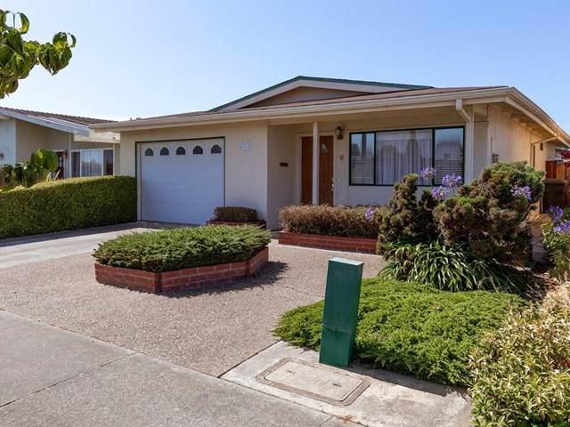 613 Delta Way, Watsonville, CA 95076 (#ML81763025) :: RE/MAX Empire Properties