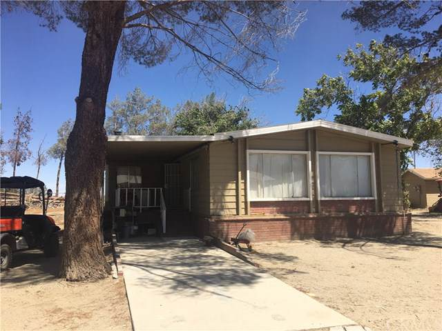 2425 El Mirage Road, El Mirage, CA 92301 (#TR19183560) :: California Realty Experts