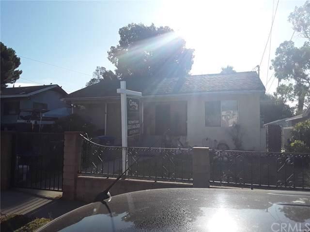 3544 Copeland Place, El Sereno, CA 90032 (#MB19184283) :: The Marelly Group | Compass