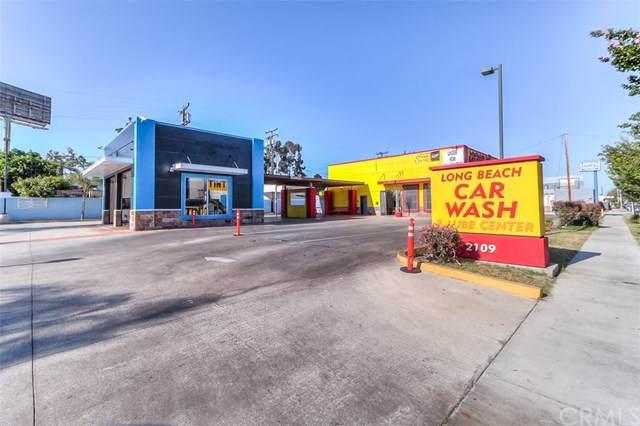 2109 Artesia Boulevard - Photo 1