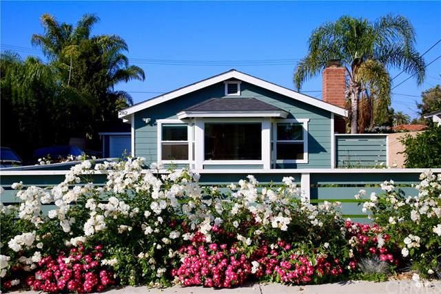 282 E 20th Street, Costa Mesa, CA 92627 (#OC19149829) :: Allison James Estates and Homes