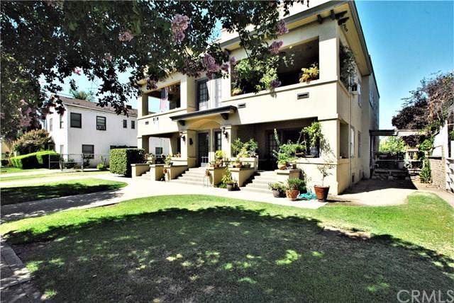 1473-1479 N Wishon Avenue, Fresno, CA 93728 (#FR19182523) :: Faye Bashar & Associates