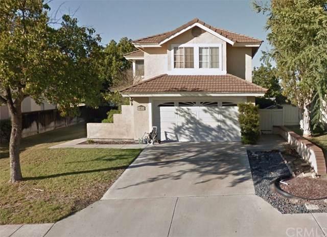1953 Rue Michelle, Chula Vista, CA 91913 (#OC19184712) :: Z Team OC Real Estate