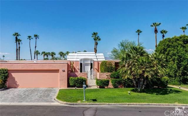 47312 Abdel Circle, Palm Desert, CA 92260 (#219020793DA) :: Sperry Residential Group