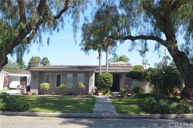 4615 E Greenmeadow Road, Long Beach, CA 90808 (#SB19184241) :: Keller Williams Realty, LA Harbor