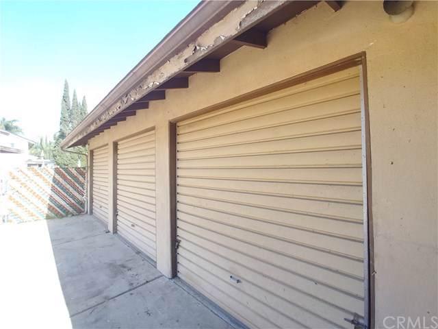 1730 La Mesa Oaks Drive, San Dimas, CA 91773 (#CV19184753) :: Mainstreet Realtors®