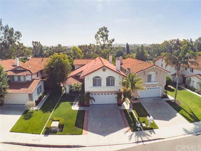 29632 Michelis Street, Laguna Niguel, CA 92677 (#OC19171912) :: Z Team OC Real Estate