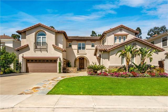 2329 Cranston Lane, Tustin, CA 92782 (#OC19184111) :: Heller The Home Seller