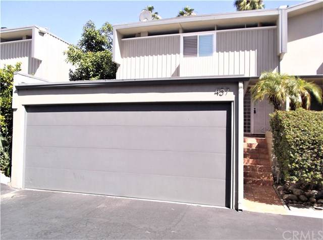 457 Bolero Way, Newport Beach, CA 92663 (#RS19112192) :: Brandon Hobbs Group