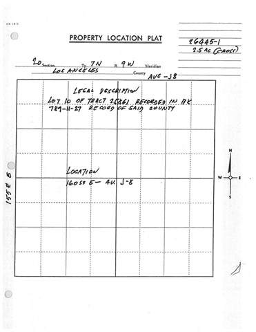 0 Vac/157 Ste/Vic Avenue J12, Roosevelt, CA 93535 (#BB19185005) :: J1 Realty Group