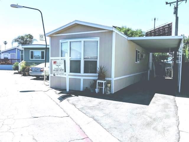 2150 Monterey Road - Photo 1
