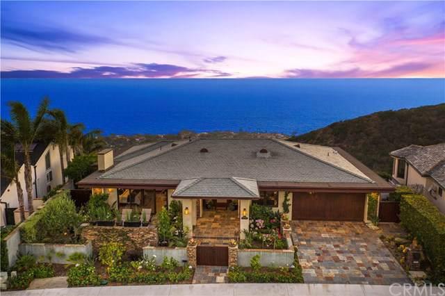 32051 Sea Island Drive, Dana Point, CA 92629 (#OC19182116) :: Z Team OC Real Estate