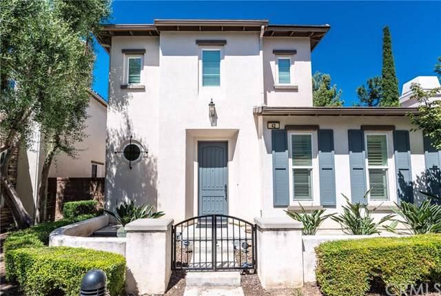 42 Bombay, Irvine, CA 92620 (#TR19185099) :: Heller The Home Seller