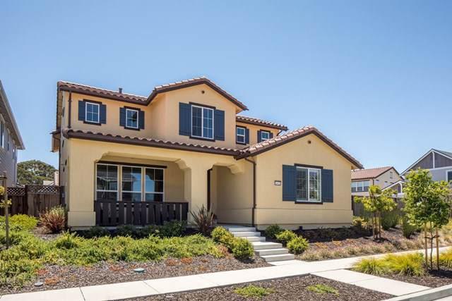 14926 Breckinridge Avenue, Outside Area (Inside Ca), CA 93933 (#ML81763149) :: RE/MAX Parkside Real Estate