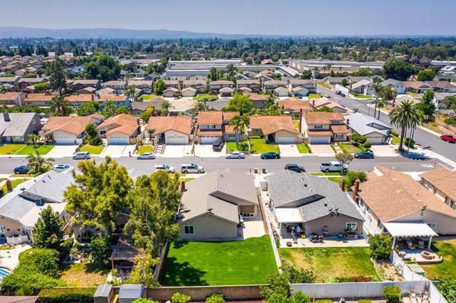 17271 Walnut Street, Yorba Linda, CA 92886 (#OC19185111) :: Legacy 15 Real Estate Brokers