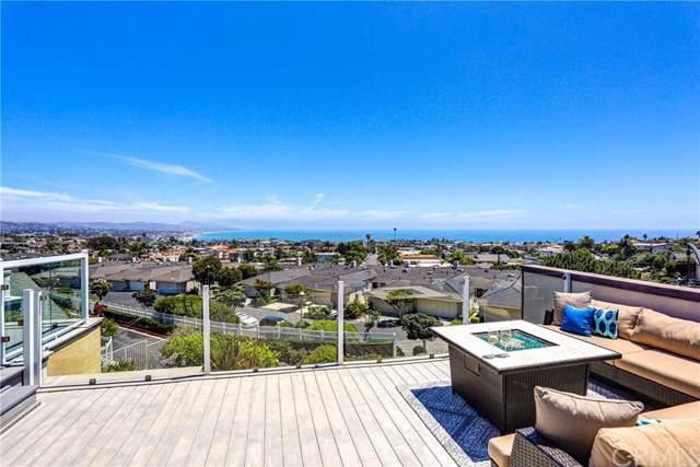 24396 Alta Vista Drive #6, Dana Point, CA 92629 (#LG19184208) :: Scott J. Miller Team/ Coldwell Banker Residential Brokerage