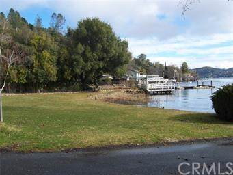 4355 Montezuma #15, Kelseyville, CA 95451 (#LC19182153) :: Powerhouse Real Estate