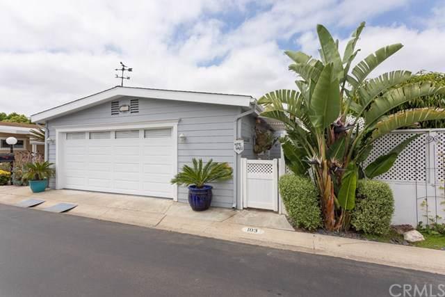 5200 Irvine Blvd., #103, Irvine, CA 92620 (#OC19185221) :: Doherty Real Estate Group