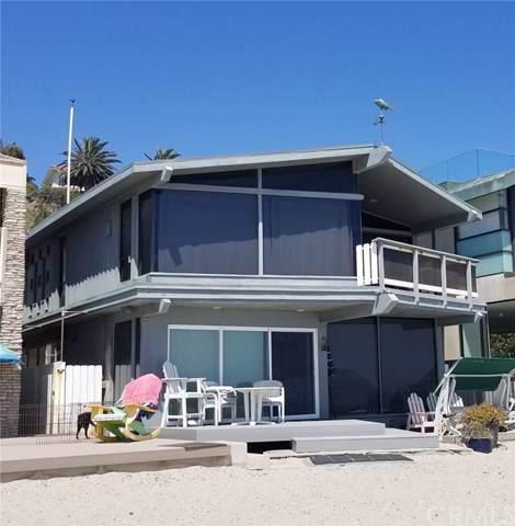 35261 Beach Road, Dana Point, CA 92624 (#OC19185333) :: California Realty Experts