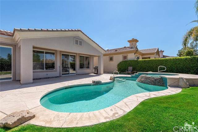 75760 Heritage, Palm Desert, CA 92211 (#219020449DA) :: Rogers Realty Group/Berkshire Hathaway HomeServices California Properties