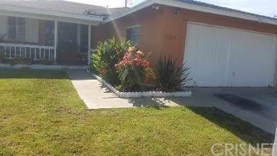 13217 Arcturus Avenue, Gardena, CA 90249 (#SR19185174) :: Faye Bashar & Associates