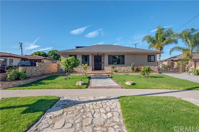 5413 Diversey Drive, Rancho Palos Verdes, CA 90275 (#PW19184766) :: Veléz & Associates