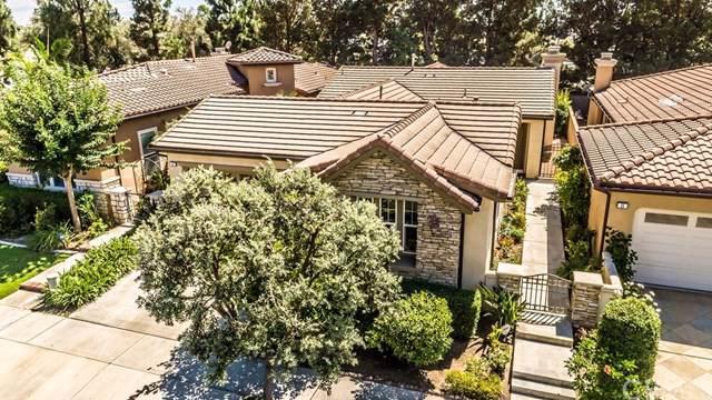 6 Saintsbury, Irvine, CA 92602 (#OC19184824) :: Z Team OC Real Estate