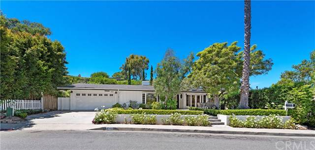 3143 Bonn Drive, Laguna Beach, CA 92651 (#LG19185240) :: Z Team OC Real Estate